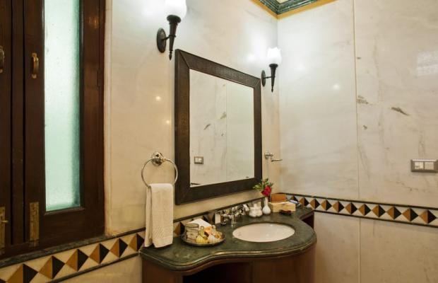 фото The Bagh Resort Bharatpur изображение №22