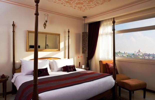 фото отеля The Gateway Hotel Fatehabad (ex.Taj View) изображение №53
