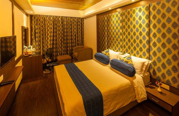 фото Sinclairs Darjeeling изображение №22