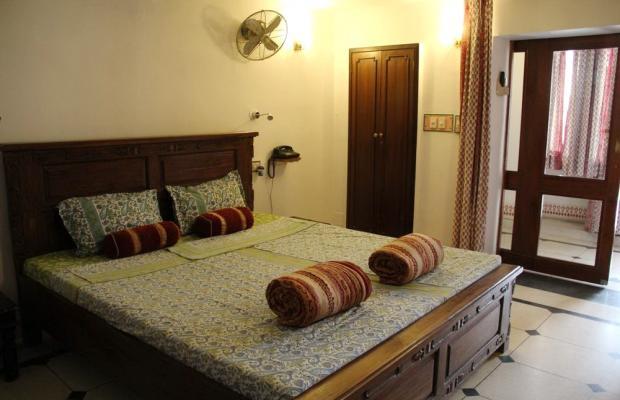 фото Jaipur Inn изображение №22