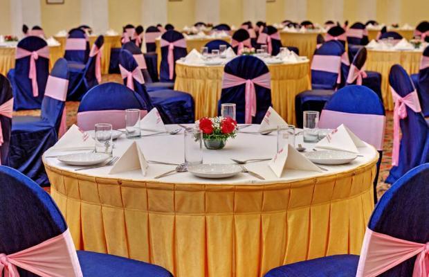 фотографии Ambassador Pallava изображение №4