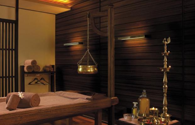 фото Shangri-La's Eros Hotel изображение №70