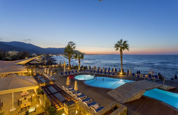фото отеля Dessole Malia Beach изображение №61