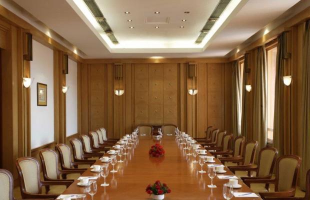 фотографии отеля Jaypee Palace Hotel & Convention Centre изображение №19