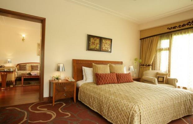 фото Jaypee Palace Hotel & Convention Centre изображение №18