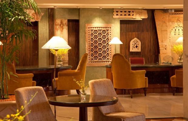 фотографии отеля Taj Mahal изображение №15