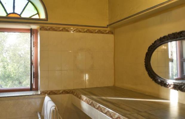 фото отеля Narain Niwas Palace изображение №21