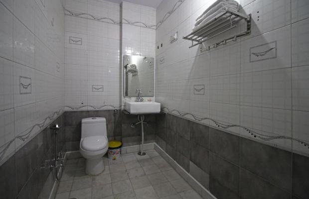 фото отеля Pearl International (ex. Mandakini Villas) изображение №17