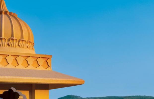 фотографии Trident Jaipur (ex. Trident Oberoi) изображение №36