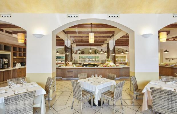 фото Hotel PortAventura (ex. Villa Mediterranea) изображение №14