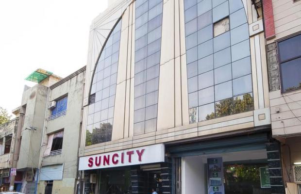 фото Suncity изображение №14