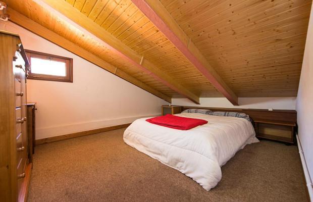 фото Hotel Rural El Refugio изображение №46