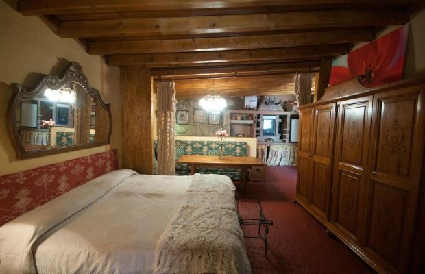 фото отеля Hotel Rural El Refugio изображение №33