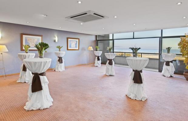фото Elba Vecindario Aeropuerto Business & Convention Hotel изображение №22