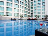 ITC WelcomHotel Dwarka, 5*