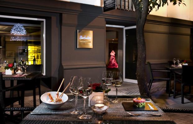 фотографии отеля Gran Melia Colon изображение №19