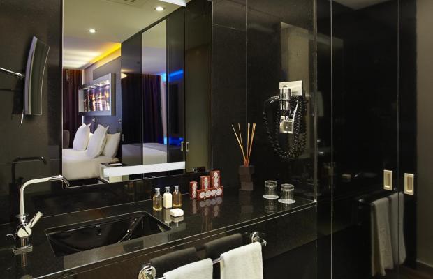 фото отеля Melia Lebreros изображение №69
