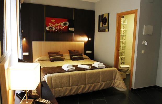фото отеля Plaza (ex. Monet) изображение №37