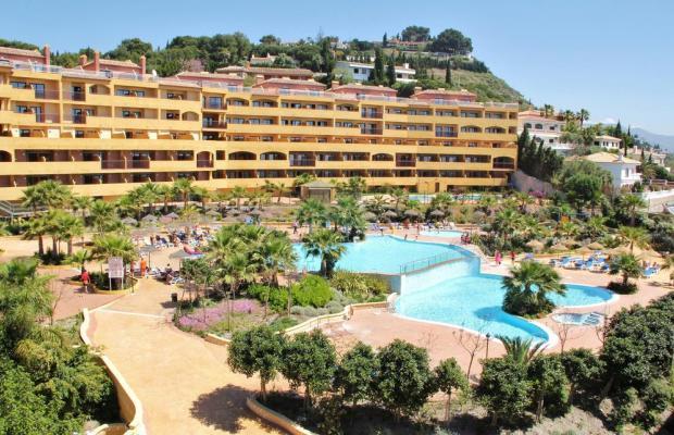 фото отеля Best Alcazar изображение №1