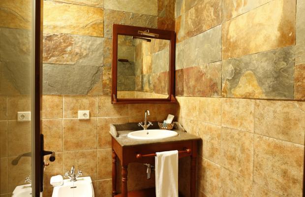 фото отеля Hotel Rural Maipez THe Senses Collection изображение №13