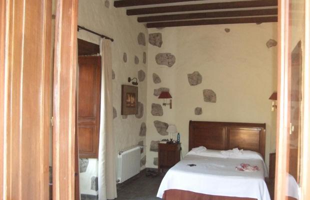фотографии отеля Hotel Rural Maipez THe Senses Collection изображение №3