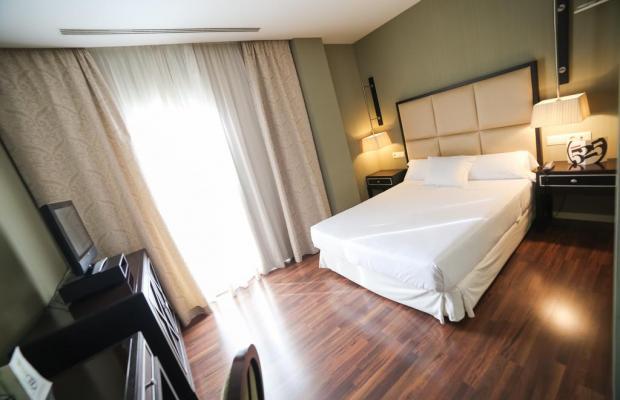 фото отеля Hotel 525 изображение №13