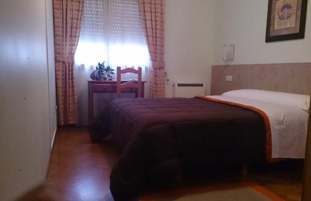 фото отеля Santa Clara изображение №9