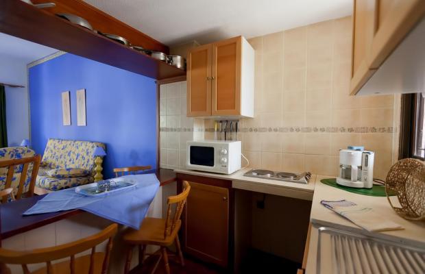 фото отеля Bungalows Corinto II изображение №17