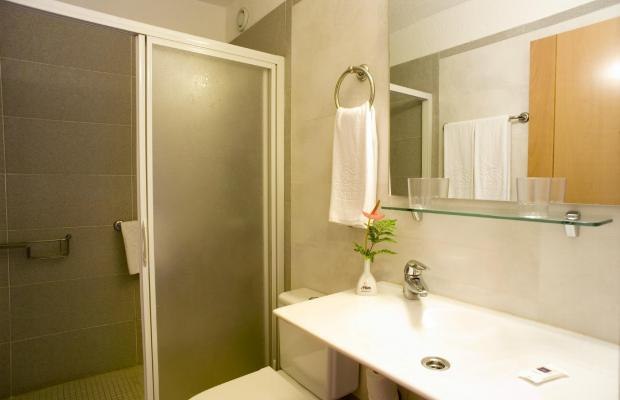 фото отеля Aparthotel Buenos Aires Gran Canaria изображение №21