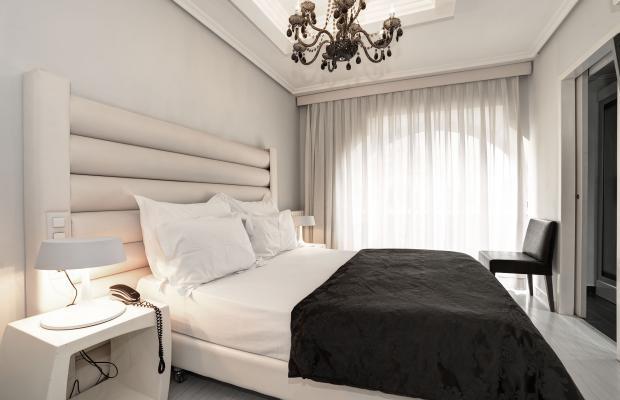 фотографии Pilar Plaza Hotel (ех. NastasiBasic Zgz Hotel; ex. Las Torres) изображение №20