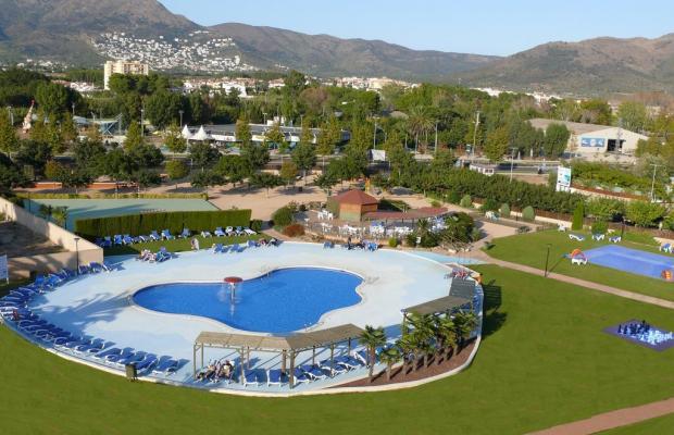 фотографии Mediterraneo Park изображение №24