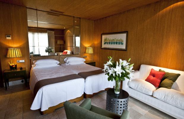 фото Rio Real Golf Hotel изображение №58