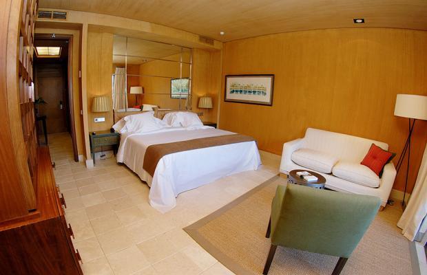 фотографии Rio Real Golf Hotel изображение №56