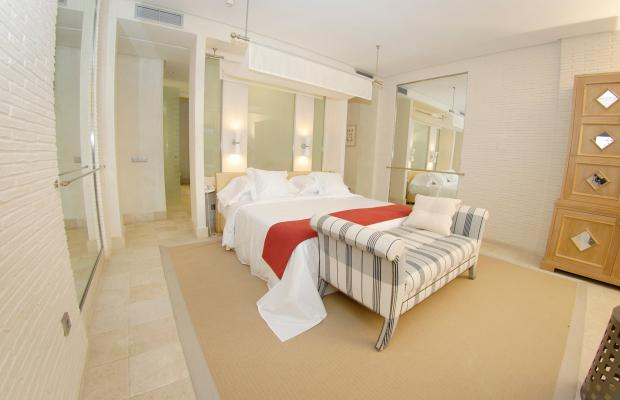 фотографии отеля Rio Real Golf Hotel изображение №39