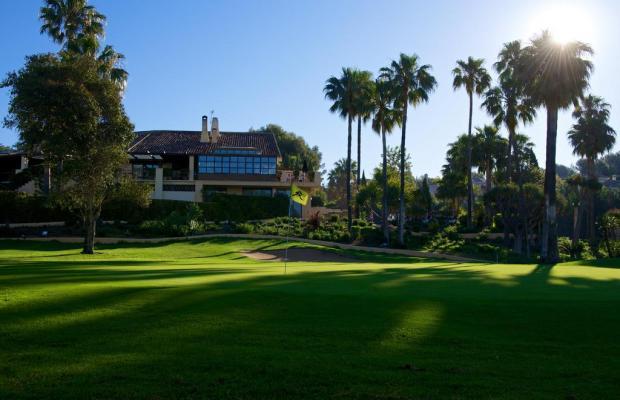 фотографии отеля Rio Real Golf Hotel изображение №31