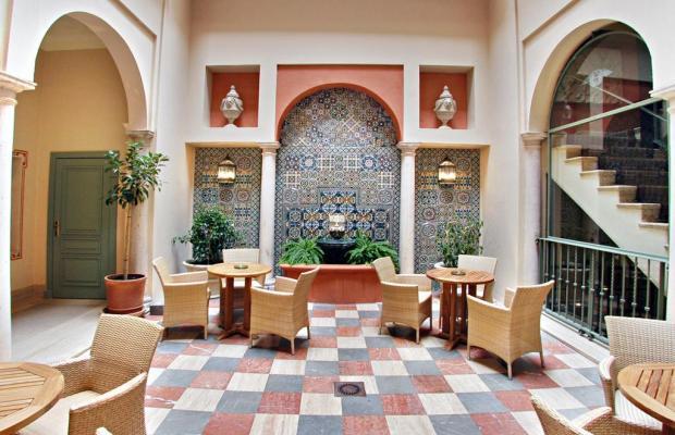 фото Bbou Hotel Casa Romana изображение №30