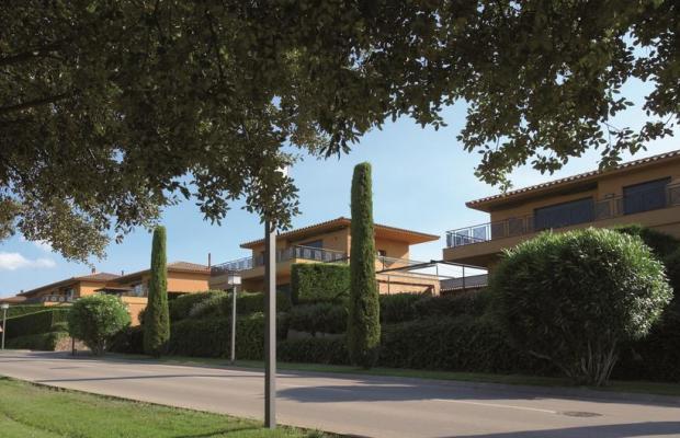 фото отеля Aparthotel TorreMirona - Vila Birdie изображение №33