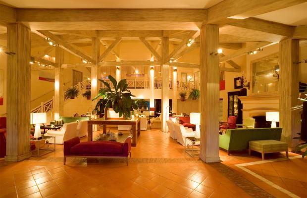 фото отеля Rio Real Golf Hotel изображение №5