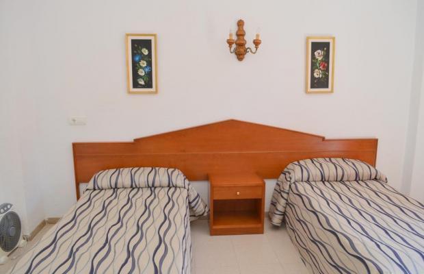 фото Apartamentos Villa Real изображение №18