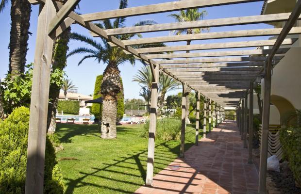 фото отеля Villas La Manga изображение №5