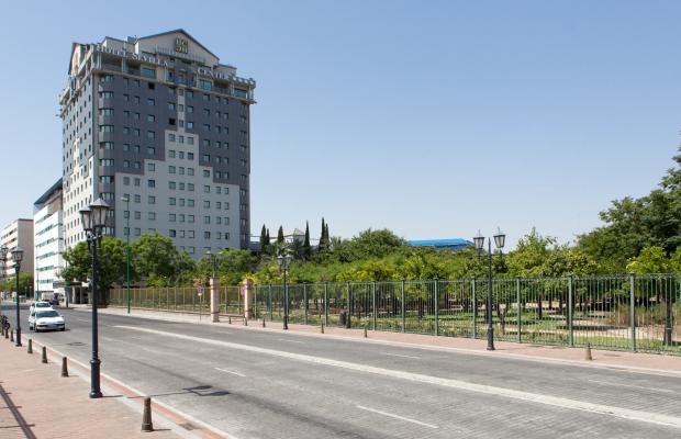 фото Sevilla Center изображение №30