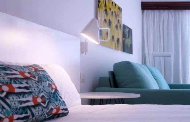 фото отеля Buganvilla изображение №5