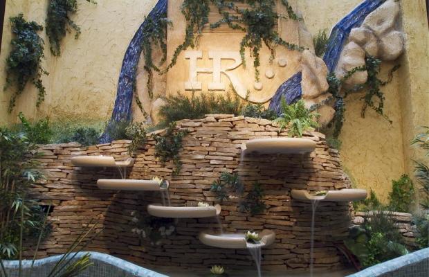 фотографии отеля Hotel Real Lleida изображение №23