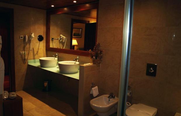 фото отеля Fontanals Golf изображение №49