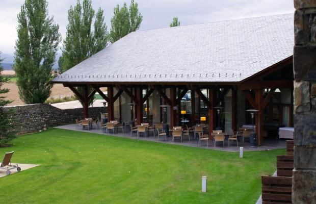 фотографии Fontanals Golf изображение №32