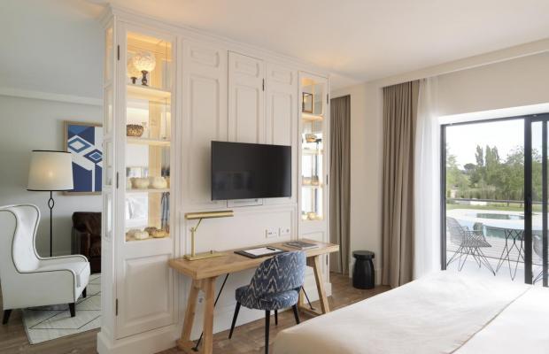 фото отеля Camiral (ех. Melia Golf Vichy Catalan) изображение №41