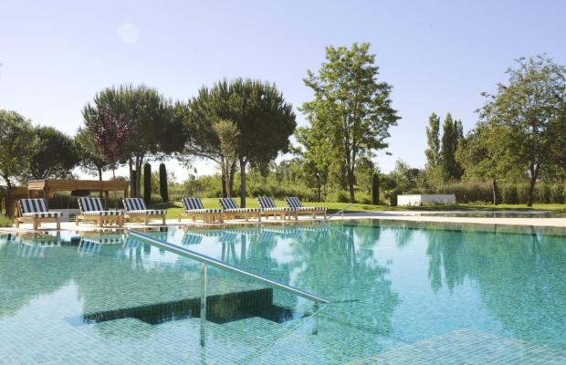 фотографии Camiral (ех. Melia Golf Vichy Catalan) изображение №28