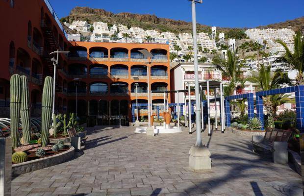 фото отеля Labranda Riviera Marina (ex. Riviera Marina Resorts) изображение №53