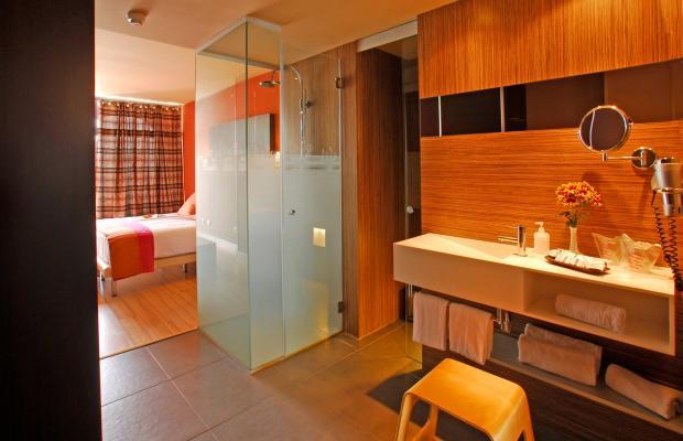 фото Labranda Riviera Marina (ex. Riviera Marina Resorts) изображение №34