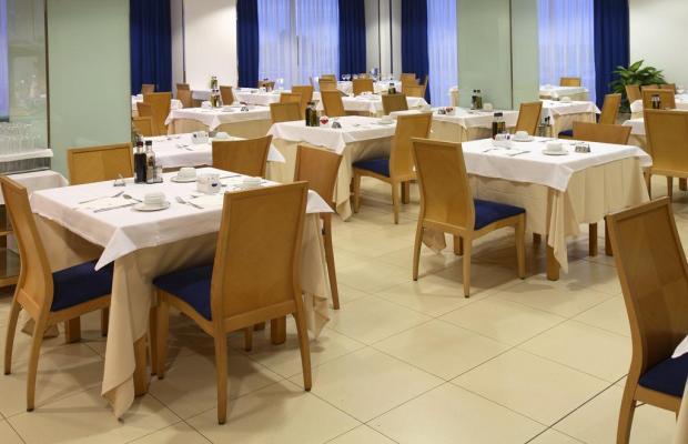 фото Hotel Lodomar Thalasso изображение №38
